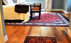 Konopka Floor Sanding Nh Hardwood Softwood